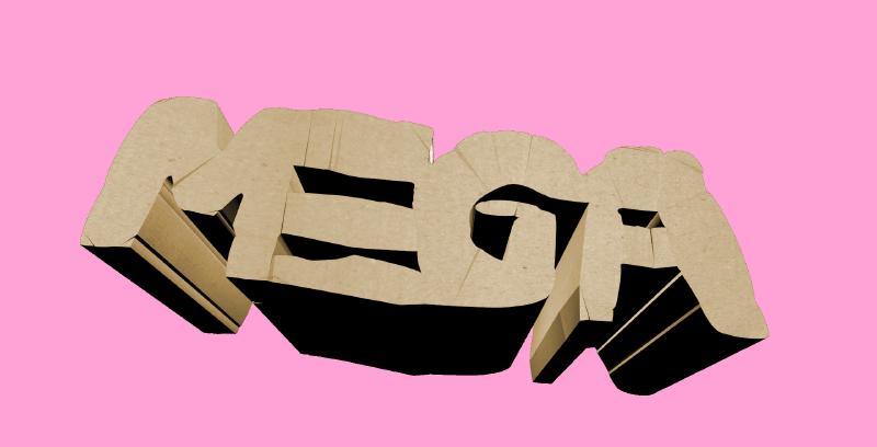 MegaCardboardHeader Kopie.jpg